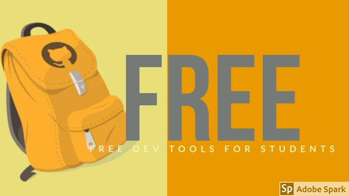 כלים בחינם לסטודנטים